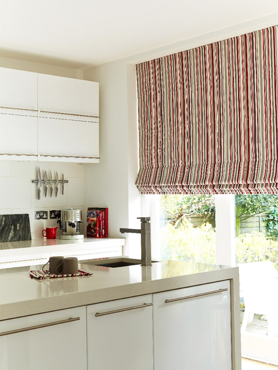 black elegance your amanda blind choosing type for kitchen right the curtains blinds lifestyle