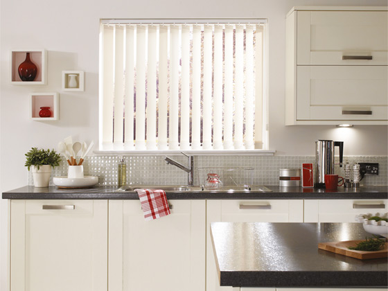 horizontal windows shades kitchen wide for pin sheer blinds