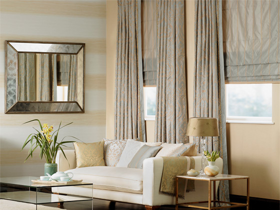 styles and design ideas memphis raspberry vertical blinds