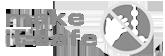 Make It Safe Logo: Blinds Safety