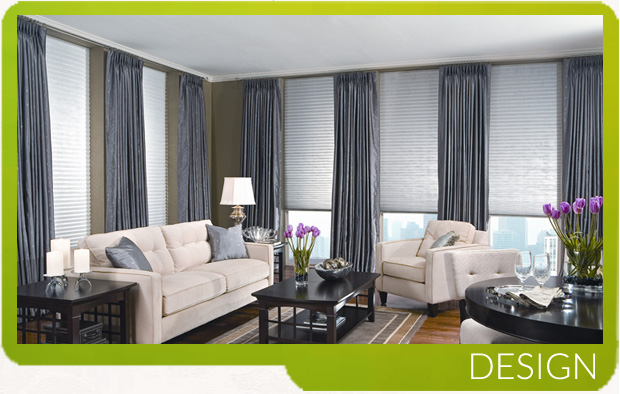 Curtains Ideas curtains blinds shades : Shades Blinds & Curtains - Reading, Berkshire