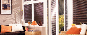 Perfect Fit Blinds for Doors and Conservator yWindows