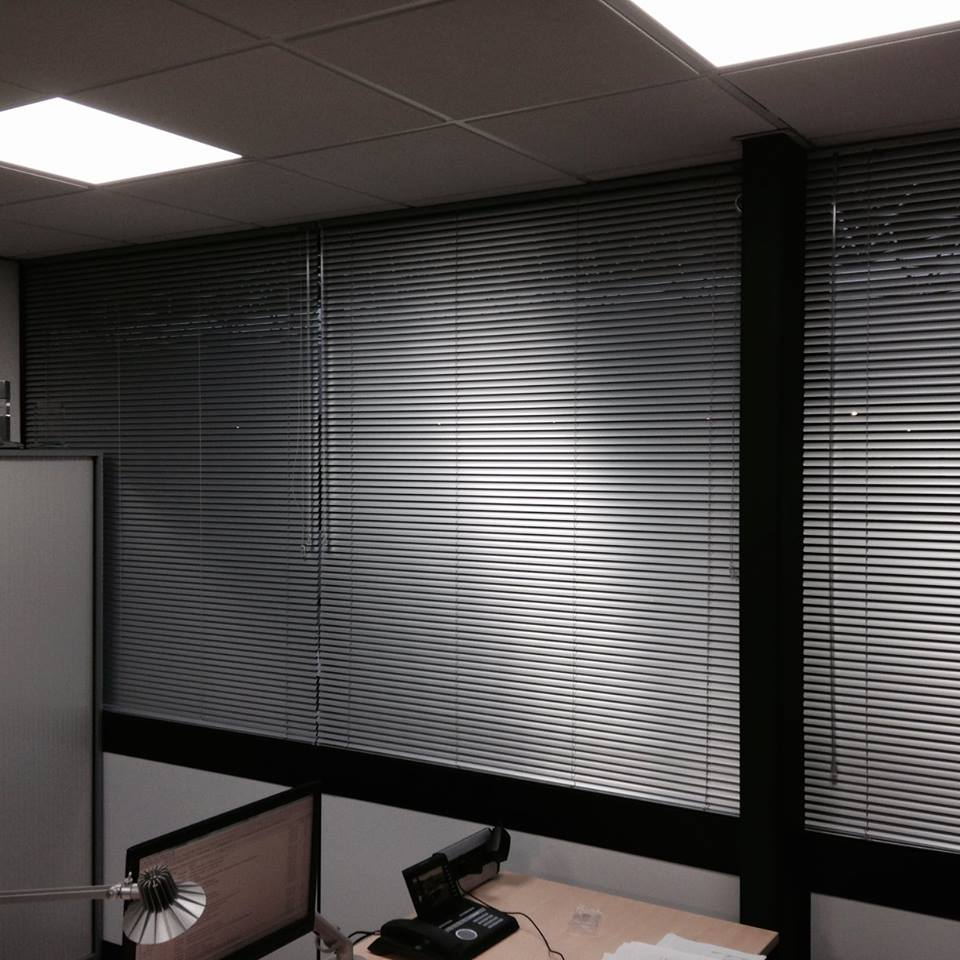 bangalore window size blinds at for of full ideas office hall